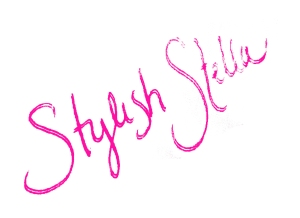 stylish_stellasignature
